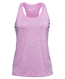 Women's UA Tech Tank Top