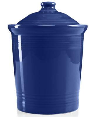 Cobalt Medium Canister
