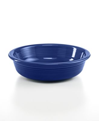 19-oz. Cobalt Medium Bowl