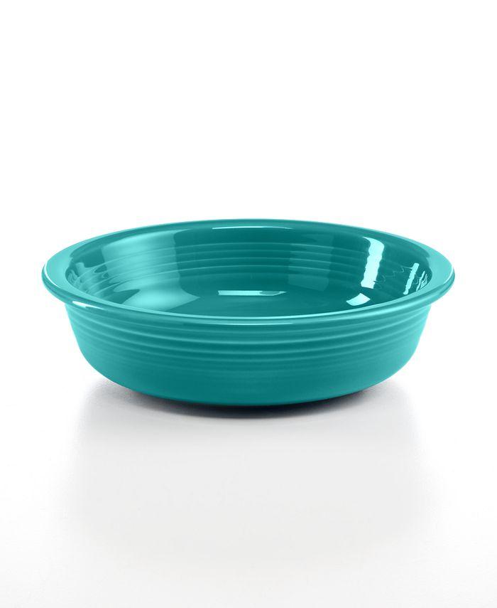 Fiesta - 19 oz. Cereal Bowl