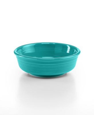 Turquoise Small Bowl