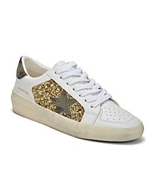 Women's Forrest Sneaker