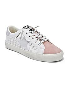 Women's Gadol Sneaker