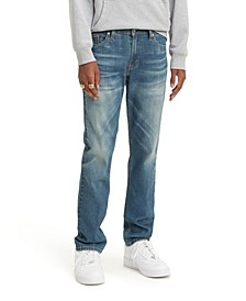 Flex Men's 511™ Slim Fit Jeans