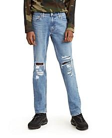 Men's 511 Slim Jeans