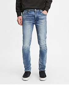 Flex Men's 510™ Skinny Fit Jeans