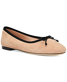 Kate Spade New York Women's Honey Ballet Flats