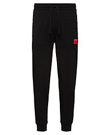 Men's Doak Sweatpants
