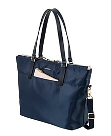 Indio Convertible Travel Tote