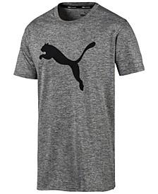 Men's dryCELL Logo T-Shirt