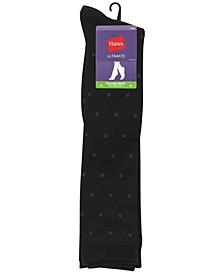 Women's 2pk Knee-High Socks