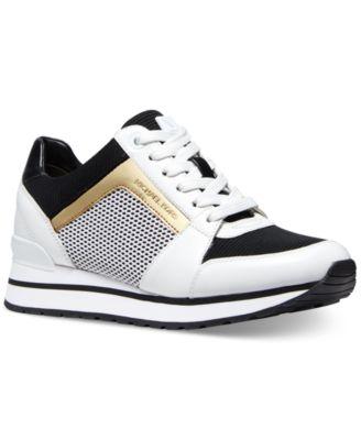 michael kors sneakers türkiye