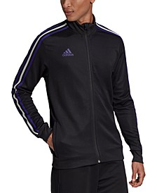 Men's Tiro 19 AEROREADY Soccer Jacket