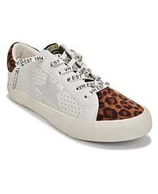 Women's Grande Sneaker