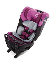 Radian 3QX All-in-One Convertible Car Seat and Booster