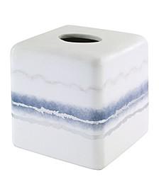 Vapor Tissue Cover