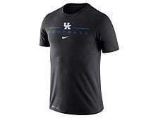 Men's Kentucky Wildcats Icon Wordmark T-Shirt