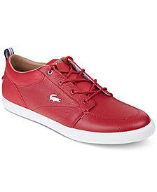 Lacoste Men's Bayliss 120 1 U Sneakers