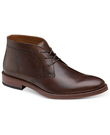 Men's Sutton Chukka Boots