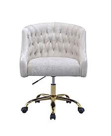 Levian Office Chair