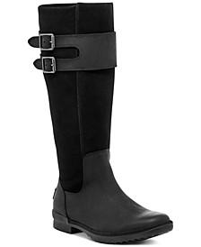 Women's Zarina Tall Boots
