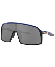 Sunglasses, OO9406