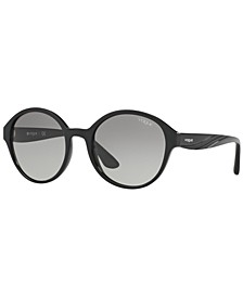 Eyewear Sunglasses, VO5106S