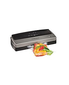 NutriFresh™ Vacuum Sealer