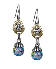 Floret Women's Earrings
