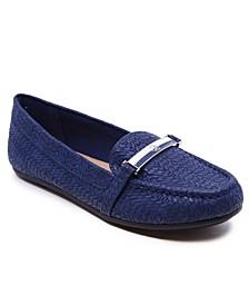 Ayla Women's Loafer