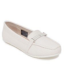 Ayla Women's Loafer