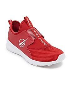Ambrea Active Women's Slip-On Sneaker