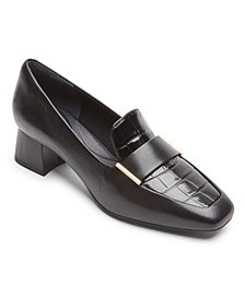 Women's Total Motion Esma Loafers