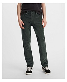 Men's 502 Taper Jeans