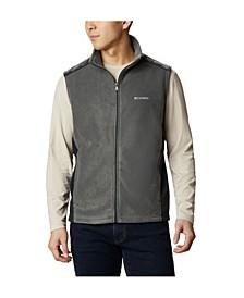Men's Steens Mountain Vest