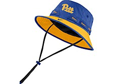 Pittsburgh Panthers Sideline Bucket