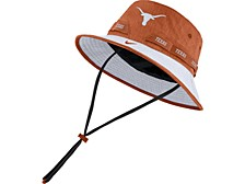 Texas Longhorns Sideline Bucket