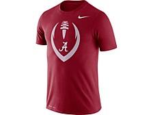 Alabama Crimson Tide Men's Legend Icon T-Shirt