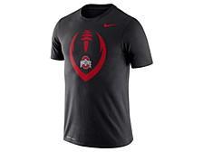 Ohio State Buckeyes Men's Legend Icon T-Shirt