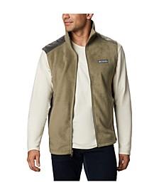 Men's Big & Tall Steens Mountain Vest
