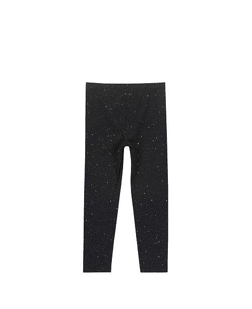 Cotton On Little Girls Huggie Tights Reviews Leggings Pants Kids Macy S