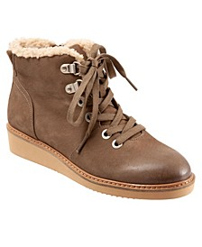 Wilcox Cold Weather Boot