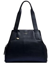 Baylis Road Shoulder Bag