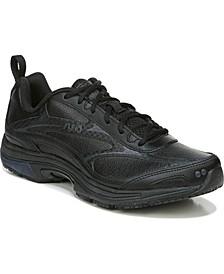 Intent XT 2 SR Training Women's Sneakers