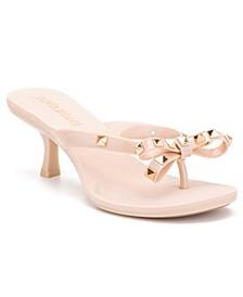 Women's Present Sandals