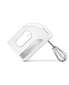 Power Advantage® 6-Speed Hand Mixer