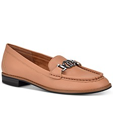 Qadan Women's Loafer