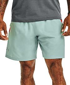 Men's Launch SW 7'' Shorts