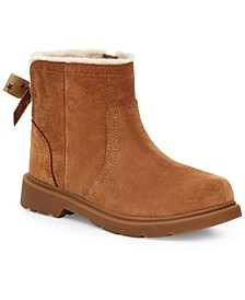 Toddlers Lynde Boots