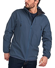 Men's Tinmouth Jacket